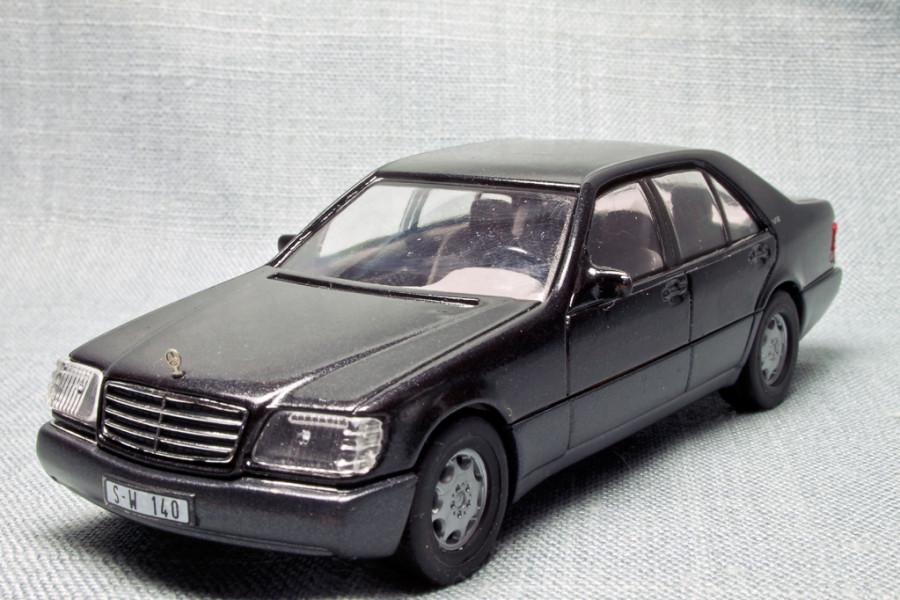 Mercedes-Benz-S600-CEF_2