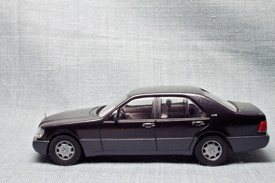 Mercedes-Benz-S600-CEF_3