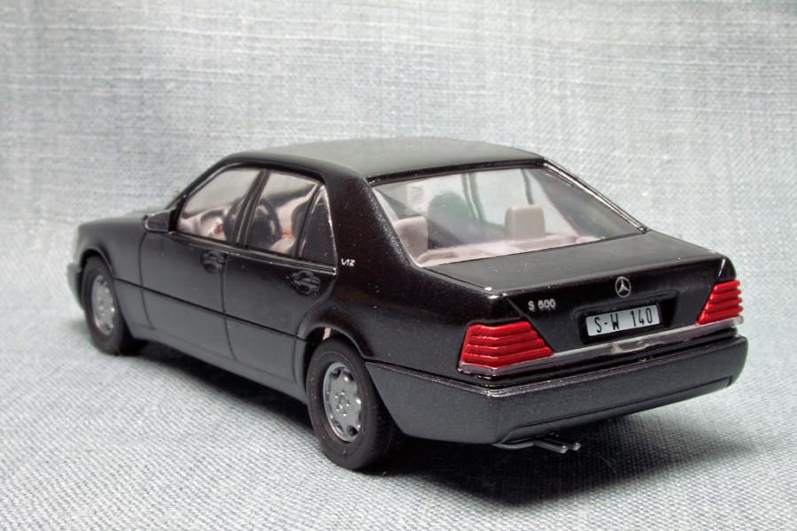 Mercedes-Benz-S600-CEF_4