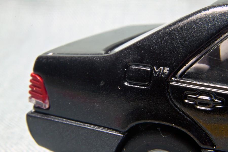 Mercedes-Benz-S600-CEF_6