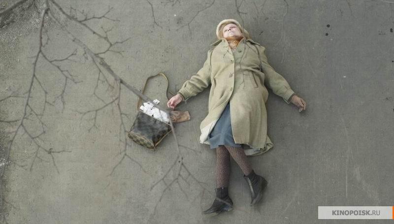 kinopoisk.ru--1301950