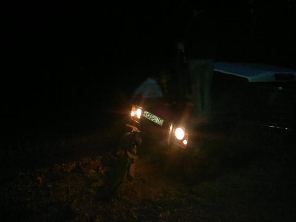 2012-09-14-103