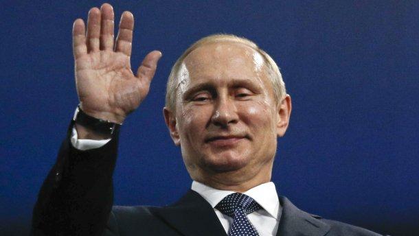 Новости Путин. Президент РФ даст старт строительству первого в России Международного центра дзюдо