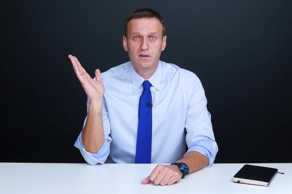 День знаний с «огоньком»: Навальный и Ко намерены устроить беспорядки 31 августа