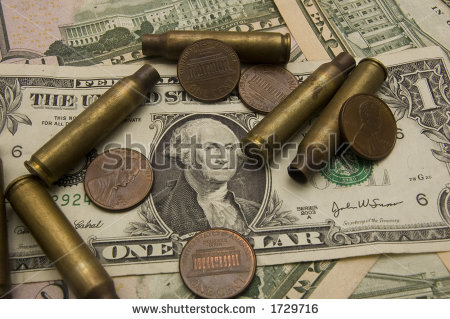 money and war The link between war and big finance sunday american neutrality was being criticized as bankers and merchants began to loan money and offer credits to the.
