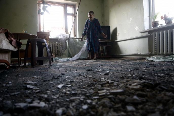 silovye_struktury_ukrainy_vnov_obstrelyali_slavyansk_thumb_fed_photo