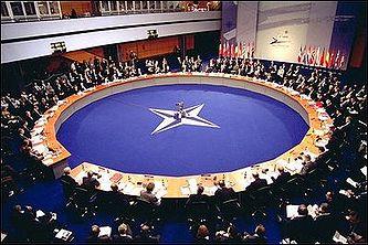 333px-NATO-2002-Summit