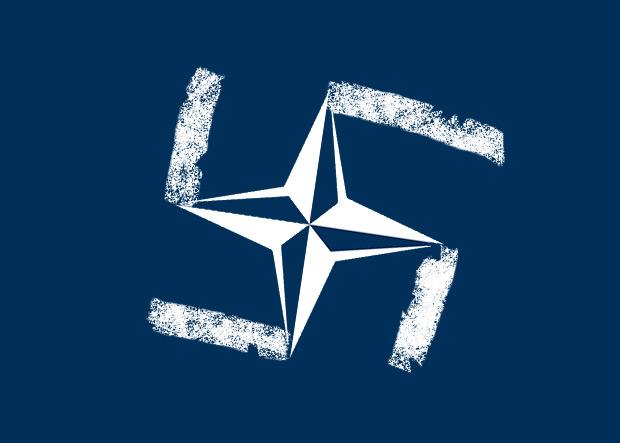 120725003_NATO