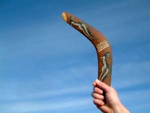 20111029-boomerang