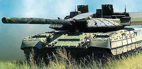t-95-1