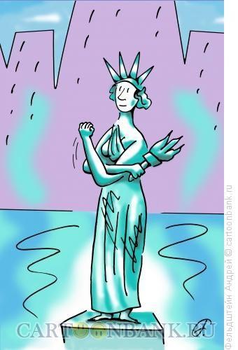 statuya-svobody