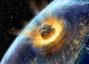 asteroid-night-hardy