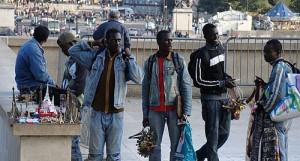 paris-street-vendors