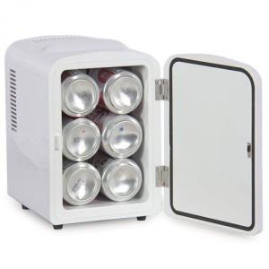 7121760-R3L8T8D-600-mini-nevera-refrigerador-portatil-casa-oficina-carro-clinica-15206-MCO20099445545_052014-O