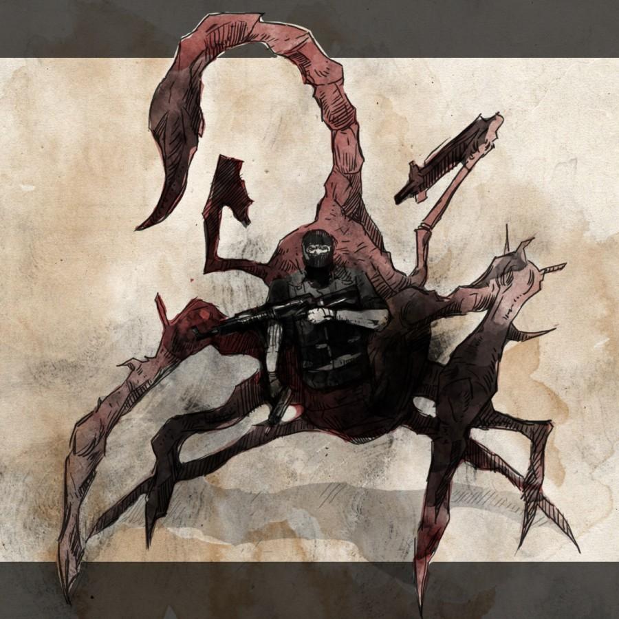 Skorpion_Kopia