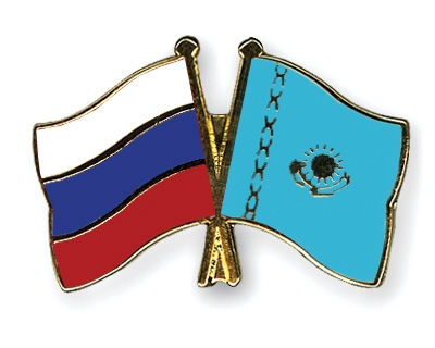 Flag-Pins-Russia-Kazakhstan