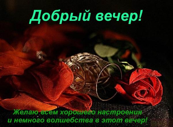 123274076110849328_dobruyy_vecher