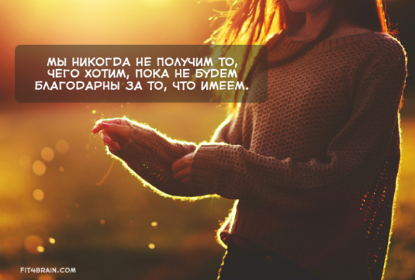 1391959_670128456339751_902680556_n