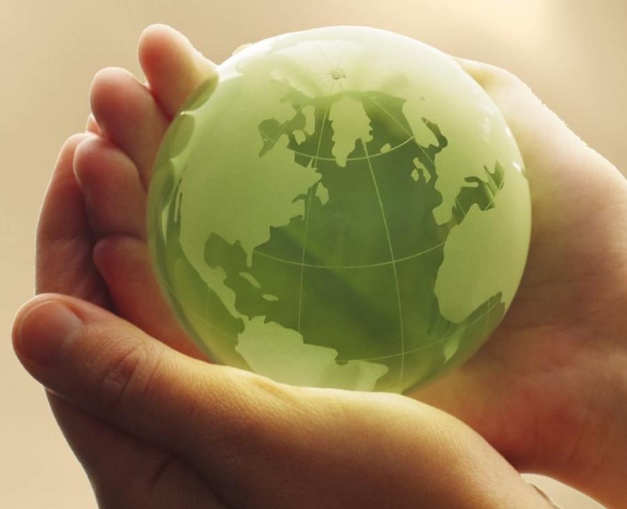 el_humano_y_el_medio_ambiente_-_the_human_and_the_environment