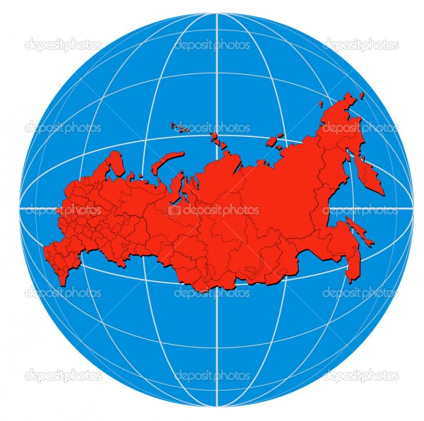 depositphotos_30005909-Globe-Russia-Map