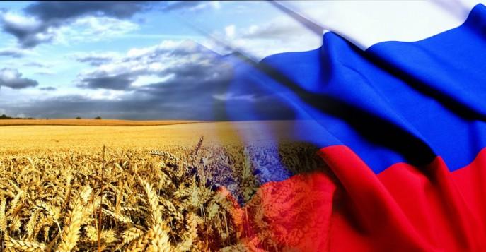 вступление украины в ес