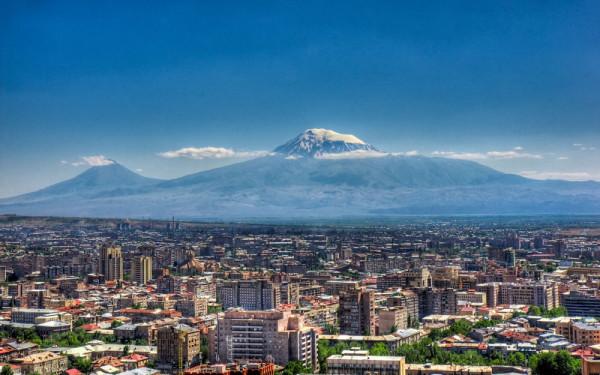 8890460-R3L8T8D-1000-Harkov_Erevan_aviabilety