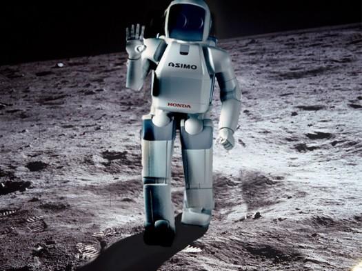 robot_moon_1