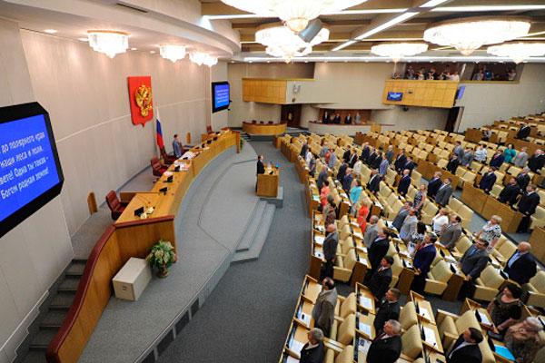 россия украина, украина новости, оппозиция украины, украина ес