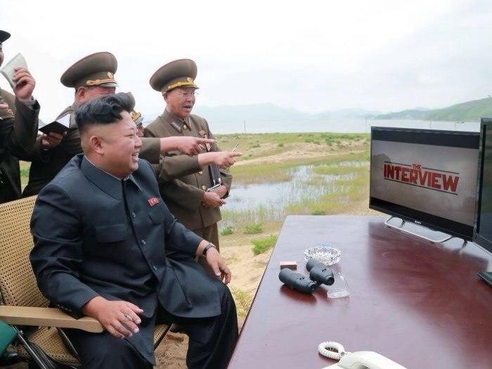 интервью-Ким-Чен-Ын-песочница-1754620
