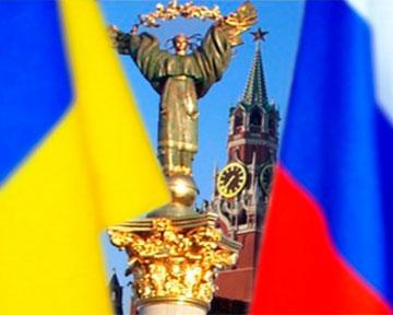россия украина, оппозиция на украине, евромайдан, украина новости, украина ес
