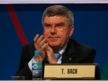 олимпиада в сочи 2014 безопасность, олимпиада 2014, сочи 2014, олимпийские игры в сочи 2014,