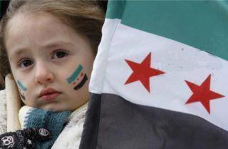 война в сирии, оппозиция сирии, сирия новости, женева 2