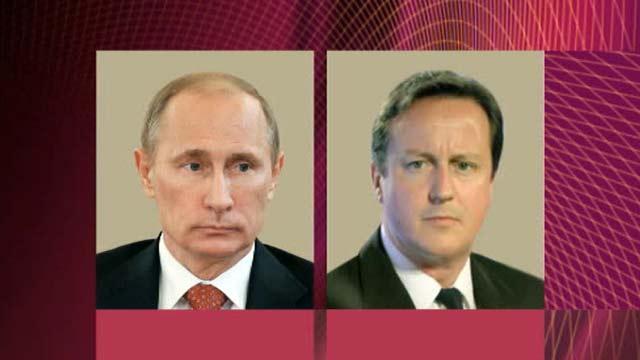 Владимир Путин, путин новости, президент рф, путин