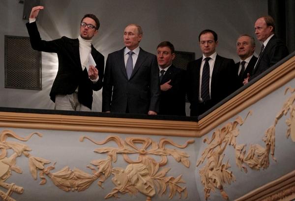 путин новости, законы президента рф, президент рф, путин, владимир путин,