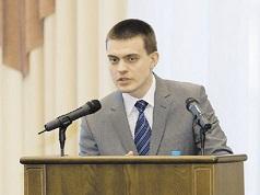 ран новости, реформа РАН, фано, РАН 2014