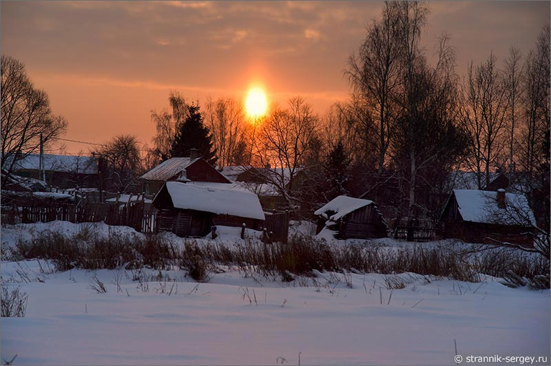 2013-01-12-41_