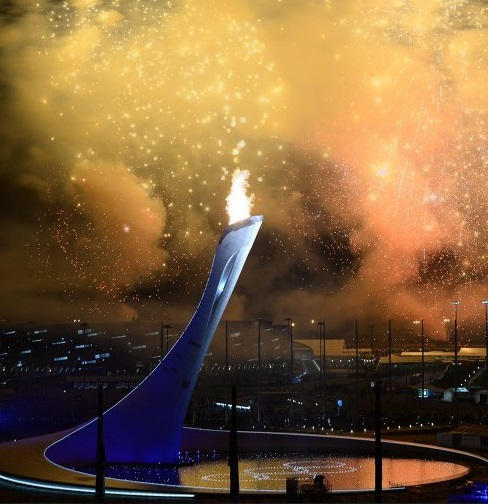 Олимпиада, олимпиада в Сочи, Сочи 2014, сочи, олимпийские игры, олимпийские игры в сочи 2014,