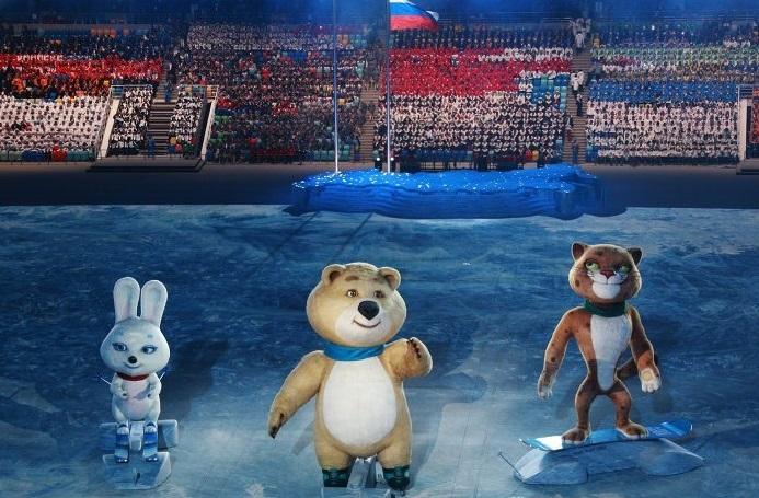 Олимпиада, олимпиада в Сочи, Сочи 2014, сочи, олимпийские игры, олимпийские игры в сочи
