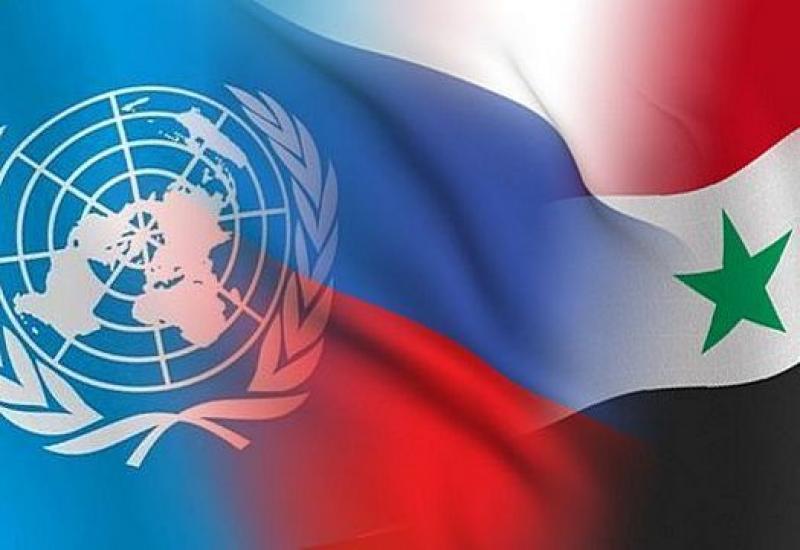 сирия оппозиция, сирия новости, Сирия ООН, женева 2, оппозиция сирии,