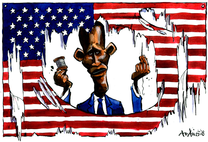 Соединенные Штаты, США последние новости, Обама сша, госдолг сша, реформы обамы,