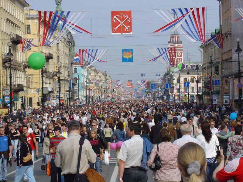 Razvitie-turizma-Sankt-Peterburga