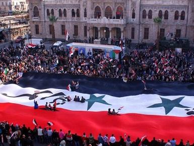 сирия оппозиция, женева 2, сирия новости, война в сирии, оппозиция сирии