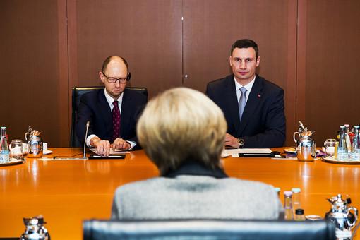 оппозиция на украине, евромайдан, украина ес