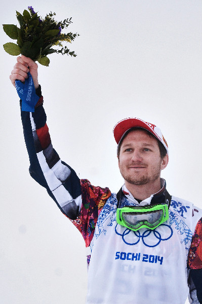 Sochi 2014, олимпиада в Сочи, Сочи 2014, сочи, олимпийские игры в сочи 2014,