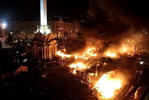 евромайдан, оппозиция на украине, украина новости, Украина ес, оппозиция Украины,