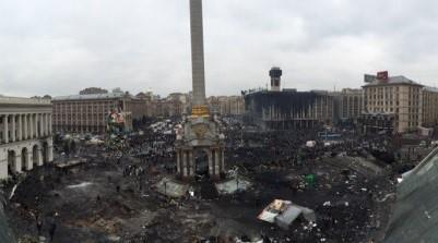 украина ес, украина новости, оппозиция Украины, евромайдан, евроинтеграция,