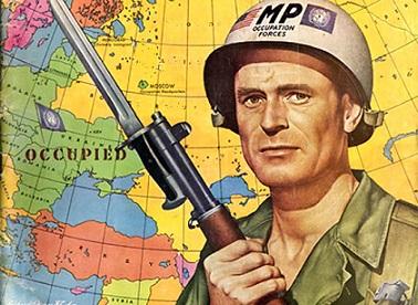 украина ес, украина сша, оппозиция Украины, Украина новости,