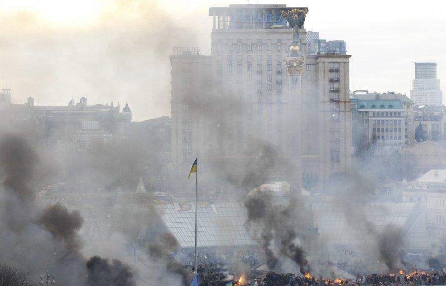 Украина и ЕС, украина новости, евромайдан, оппозиция Украины, майдан новости, оппозиция на украине,