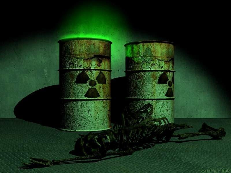 Женева 2, Сирия новости, химическое оружие, химоружие сирии, война в сирии,