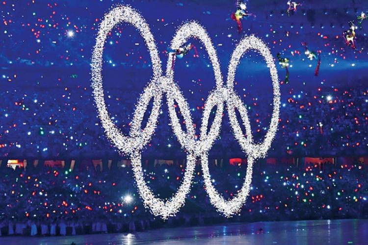 Sochi 2014, олимпиада в Сочи, Сочи 2014, сочи, олимпийские игры